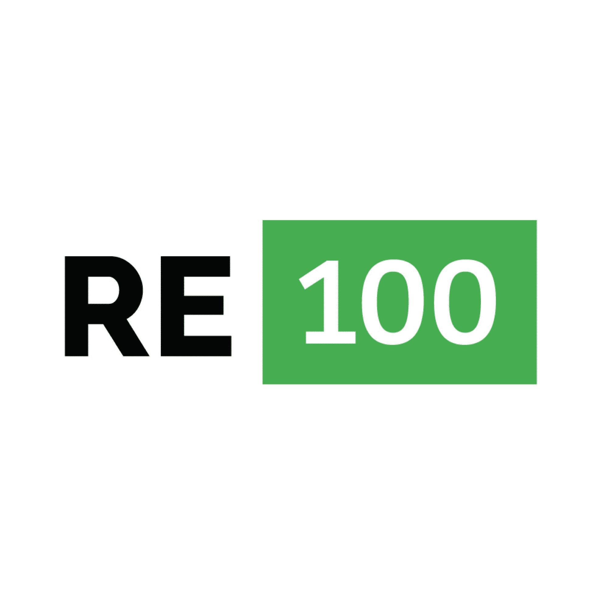 ソーラーLEDカメラ_RE100