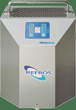リフロス商品画像