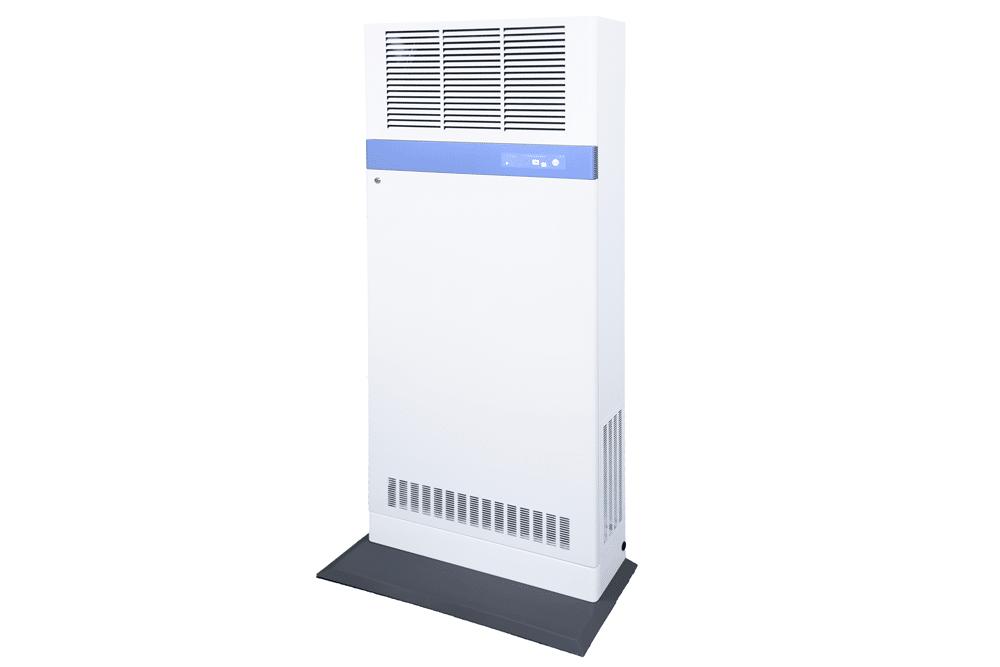新型コロナウイルス対策仕様 業務用空気清浄機 「UP2010」